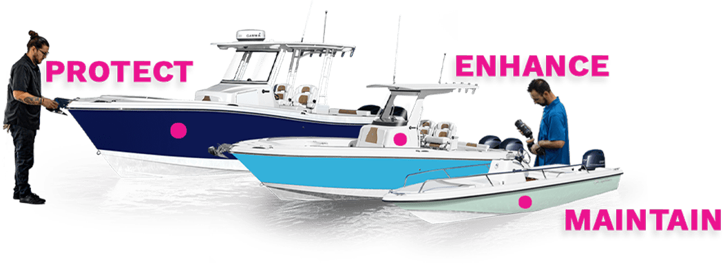 marine-protection-sarasota-ceramic-pro-sarasota-boat-detailing-sarasota