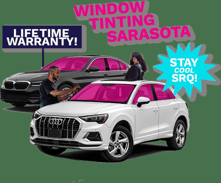 window-tinting-sarasota-ceramic-pro-sarasota-car-window-tint-sarasota