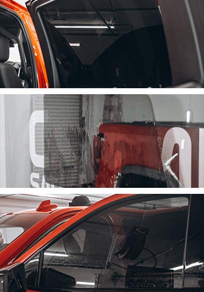 window-tinting-sarasota-ceramic-pro-sarasota-xpel-prime-xr-window-tint-sarasota-fl