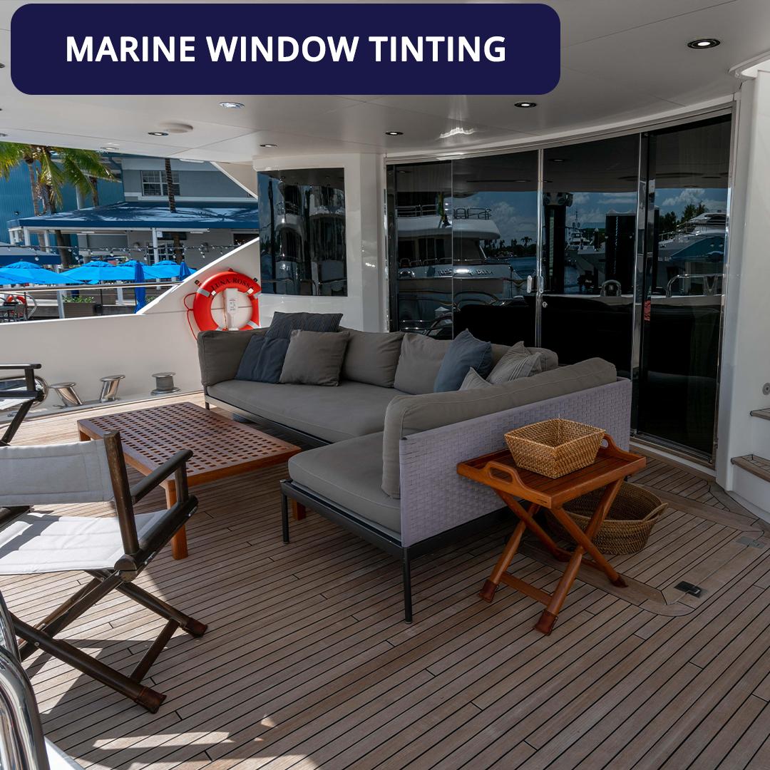 marine tinting 1080